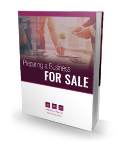 3D-How-to-Prepare-Your-BusinessPractice-for-Sale(1) (ID 135448)