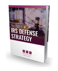 3D-Image_You're Right to an IRS Defense Strategy (ID 136749)