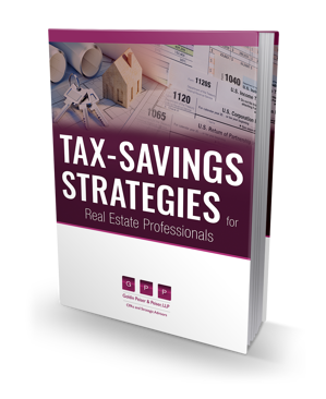 3D-book_Tax-Savings-Strategies