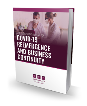 Continuity-After-COVID-19-3D